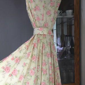 heart of haute Dresses - Heart of haute dress